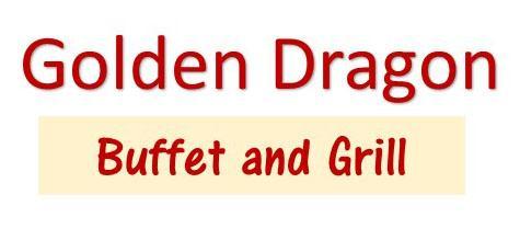 golden dragon buffet prices hamilton ohio